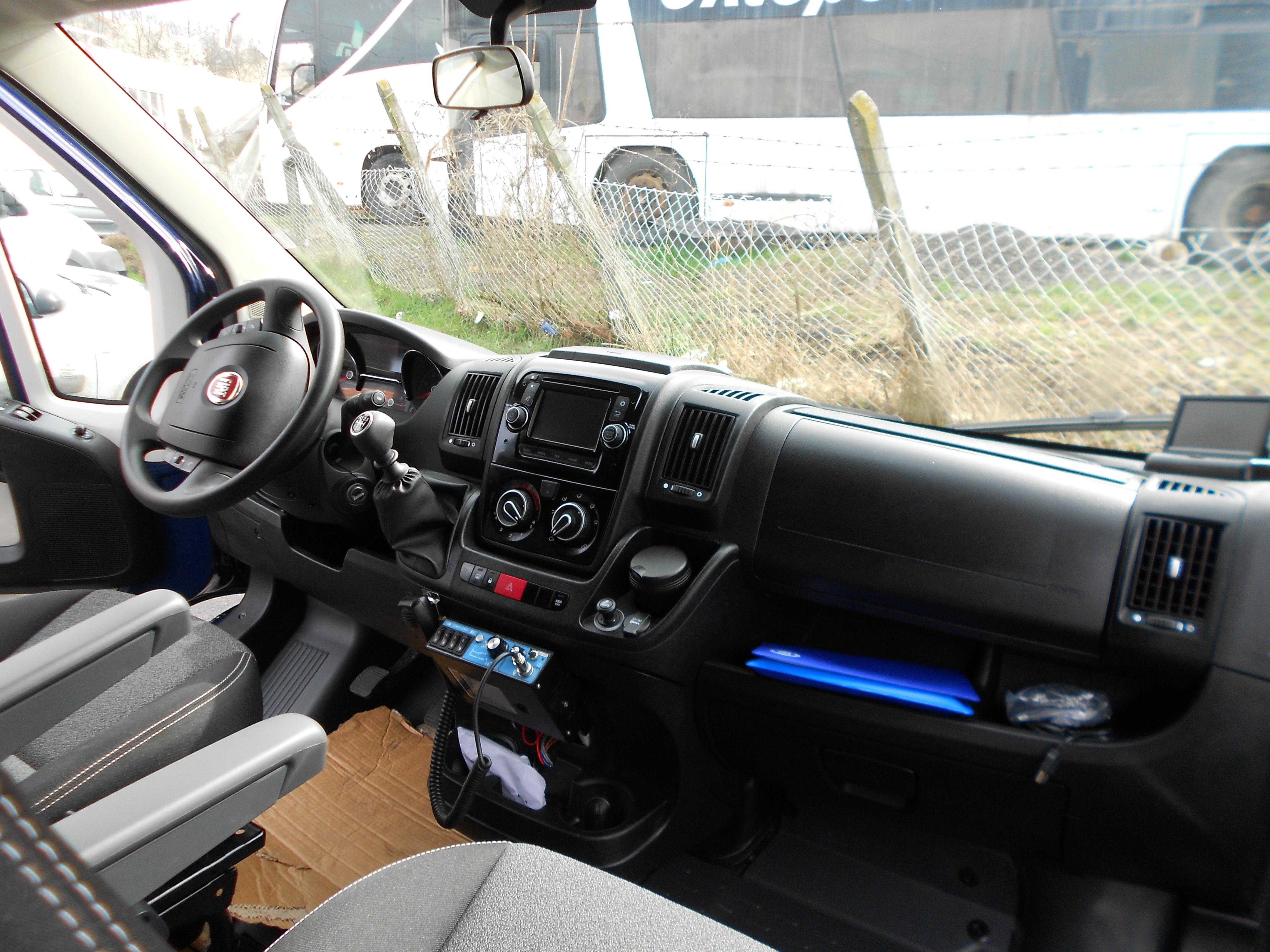 liberta un professional camionsupermarket fiat ducato mondo trasportocommerciale blog